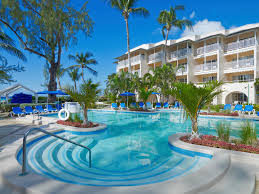 Interior Designer Reviews by Turtle Beach Resort Barbados Reviews Updated 2017