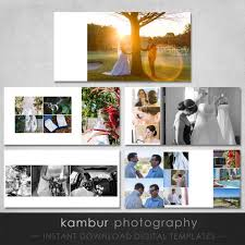modern photo album 31 best psd templates images on psd templates babys