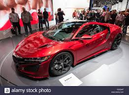 custom honda nsx honda nsx stock photos u0026 honda nsx stock images alamy