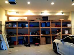 garage homes apartments foxy garage photo galleries car garages prefab 4 in