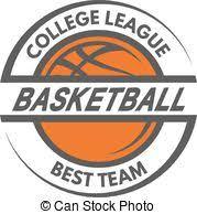 basketball templates vector clipart eps images 3 365 basketball