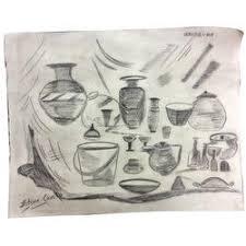 pencil sketch pencil wala rekhachitra manufacturers u0026 suppliers