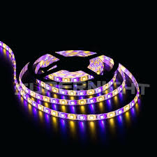 color led light strips led lights for rv awning congenial all about house design unique