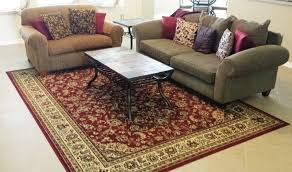 Area Rug Cleaners Clear Lake Tx