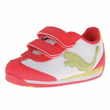 big kids light up shoes puma speeder illuminescent v light up sneaker little kid