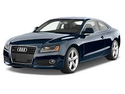 2010 audi a5 reviews and rating motor trend