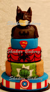 88 best shakar bakery images on pinterest bakeries cake pops