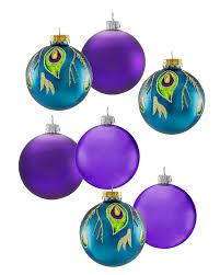 christmas tree ornaments treetopia