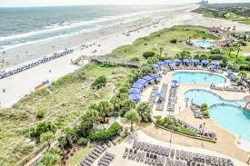 myrtle beach activities l what to do in myrtle beach beyond mini golf