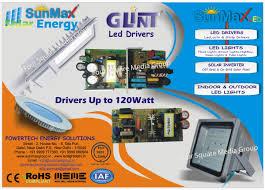 electronic components led lights led lights solar lights solar inverters ftl fittings indoor