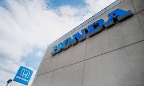 lexus financial fico honda finance may face u s penalty for discrimination in auto