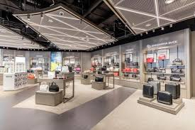 Interior Store Design And Layout The Ultimate Guide To Retail Store Layouts