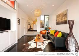 pinterest home design lover small long living room ideas narrow living room design long living