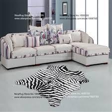 Leopard Cowhide Rug Online Get Cheap Animal Print Rugs Aliexpress Com Alibaba Group