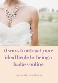 online wedding planner book best 25 wedding planner cost ideas on wedding