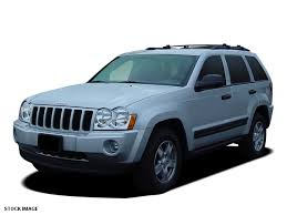used 2006 jeep grand used 2006 jeep grand laredo suv for sale waterford