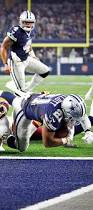 thanksgiving nfl 2013 best 25 dallas cowboys thanksgiving game ideas on pinterest