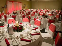 wedding services event our wedding services