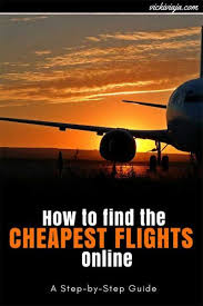 the ultimate guide on how to find cheap flights dang the ultimate guide to finding the cheapest budget flights online