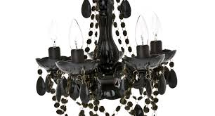Black Chandelier Dining Room Chandelier Cheap Black Chandelier The Unique Looks Of Large