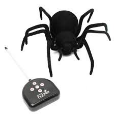 online get cheap giant toy spider aliexpress com alibaba group