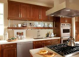 COUNTERTOPS American Kitchen Cabinets - American kitchen cabinets
