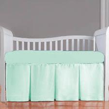 Elephant Crib Bedding Set Koala Baby Elephants Crib Bedding Set Navy Light Blue Unisex 100