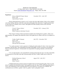 resumes work history download work resumes reverse chronological
