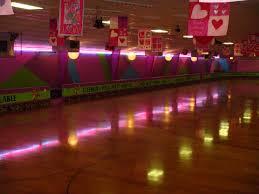 skating san antonio roller skating parties san antonio