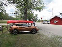 nissan murano x trail 2015 nissan murano review u2013 all cars u need