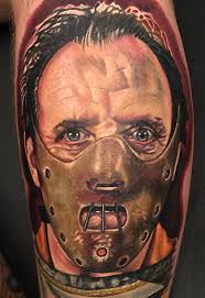 fan tattoos 50 of the most creative