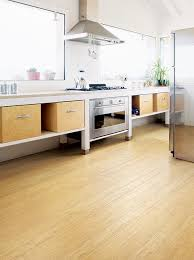 ecotimber ecobamboo solid woven bamboo flooring