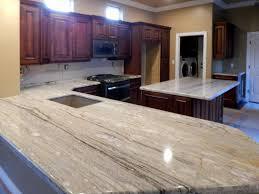 kitchen island countertop overhang kitchen countertops alaska white granite countertop overhang