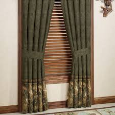 Jcpenney Home Decor Curtains Coffee Tables Jcpenney Window Treatments Cafe Style Curtains