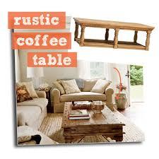 Coastal Style Coffee Tables Coastal Coffee Table Tuvalu Home