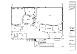100 music studio floor plan 100 music studio floor plans 7