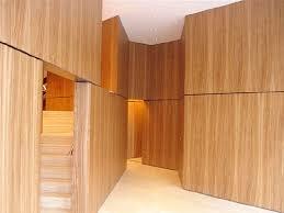 rivestimenti interni in legno pavimento rivestimento in legno impiallacciato per interni parklex