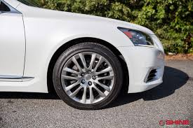 lexus white plains hours xpel lexus shine auto