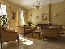 free living room furniture classic living room