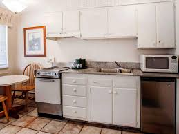 island kitchen bremerton kitchen bremerton washington homes for sale realogics sir island