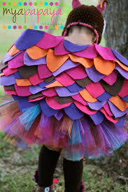 23 best carnaval images on pinterest costume ideas owl costumes