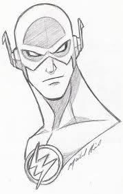 superhero coloring pages coloringsuite com