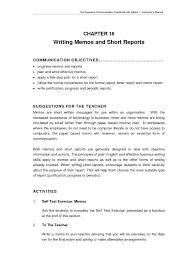company report format template company report format template new business report sle mughals