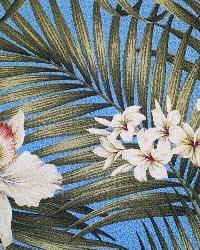Tropical Upholstery Classic Tropical Fabrics Interiordecorating Com Fabric U0026 Textiles