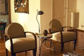 Recovering Dining Room Chairs How To Upholster A Non Removable Chair Seat Home Guides Sf Gate