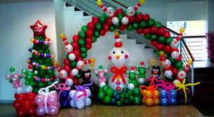 birthday party organizer planners decorations delhi decoration
