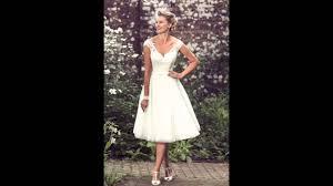wedding dresses derby brighton wedding dress collection from lori g bridal derby