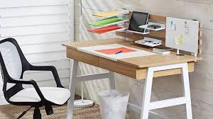 Individual Student Desks Buy Home Office Desks Harvey Norman Australia