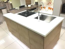 kitchen island sink dishwasher in sink dishwasher large size of modern kitchen island bench with