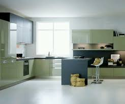 modern luxury kitchen cabinets designs vintage romantic home